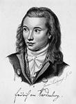 Dichter Nofalis (Hardenberg)