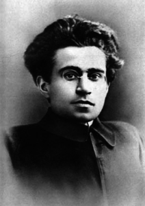 Marxistischer Philosoph